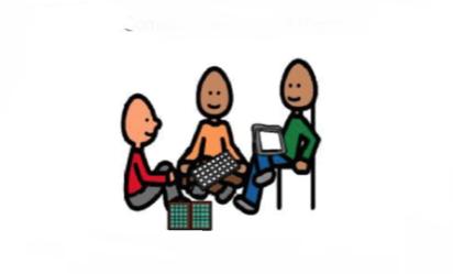 описание изображения Семинар. Навыки общения и АДК - вызовы для специалистов