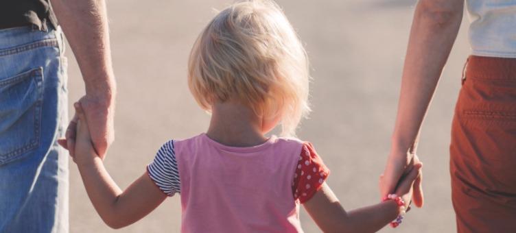 описание изображения Коллективный документ: опыт родителей детей с особенностями развития