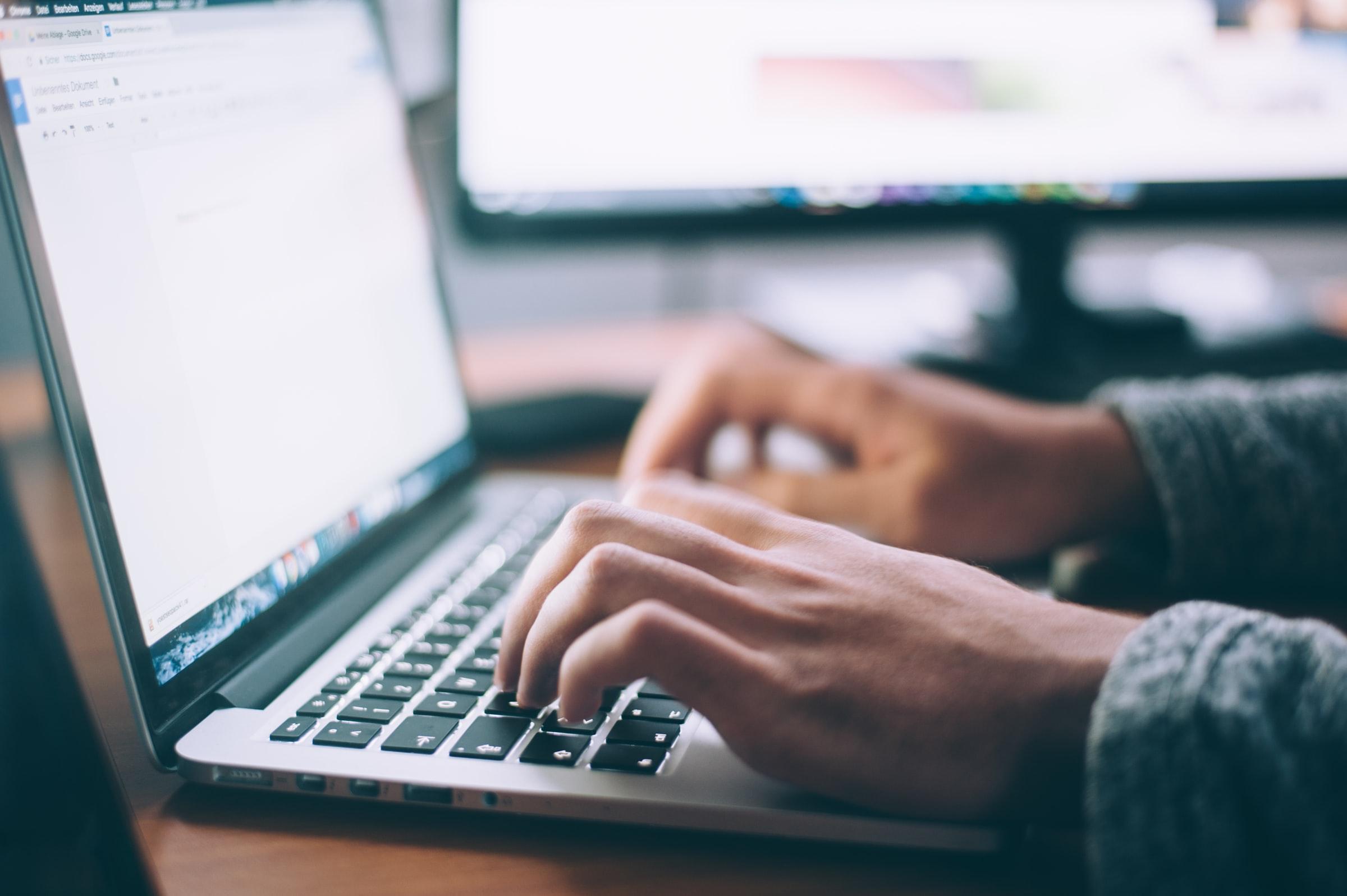 описание изображения Онлайн-курс супервизий для специалистов по партнерству с семьями